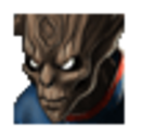 Groot Icon.png