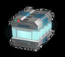 Nano Crate