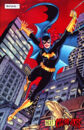 Batgirl Barbara Gordon 0031.jpg