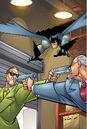 Batman Gotham Adventures Vol 1 55 Textless.jpg