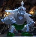 Doomsday Lego Batman 001.png