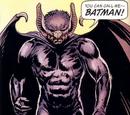 Batman (Wayne Williams)