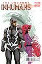Uncanny Inhumans Vol 1 0 Oum Variant.jpg