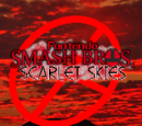Fantendo Smash Bros. Scarlet Skies