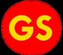 Geoshea Games, Co.