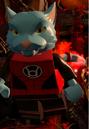 Dex-Starr Lego Batman 001.png