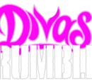 Divas Rumble