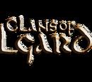 Clans of Elgardt LARP Wiki
