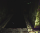 Sewer01.png