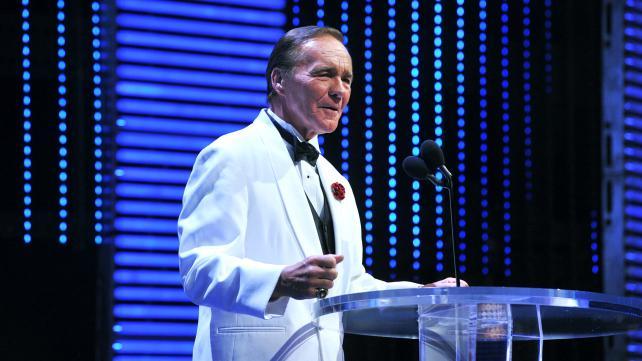 Wwe Jbl Images Image Wwe Hall of Fame