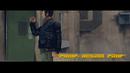 Pump-ActionPimp-GTAIII.png