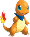 004Charmander Pokemon Mystery Dungeon Explorers of Sky.png