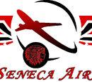 Seneca Air