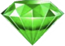 Gems Icon.png