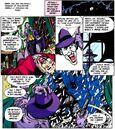 Joker 0172.jpg