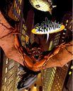 Man-Bat 0005.jpg