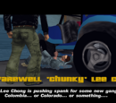 Farewell 'Chunky' Lee Chong