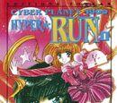 Hyper run