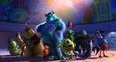 Monsters 002.jpg