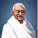 VP R04-Mahatma-Portrait.png