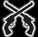 Dandelion's Symbol.png