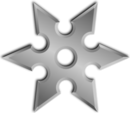 Ourania's Symbol.png