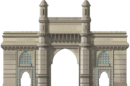 India Gate.png