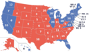 Pearl Electoral College 2016 (True).png