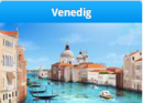 Shop-Thema-Venedig.png