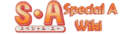 Special A Wordmark.png