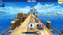 Sonic Dash PC 3.png