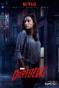 Daredevil Poster 05.png