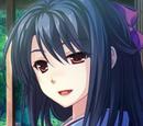 Shirokoneko/Contienda╰☆╮Parejas (Round Cuatro)