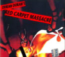 Red Carpet Massacre (Аудио-Лэнд Edition)