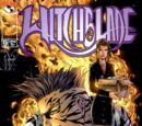 Witchblade 15