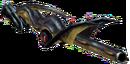 FrontierGen-Heavy Bowgun 039 Render 001.png