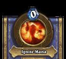 Ignite Mana (heroic)