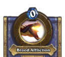 Brood Affliction (Heroic)