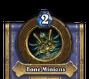 Bone Minions (heroic)