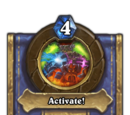 Activate! (normal)