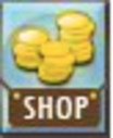 Icon Shop.png