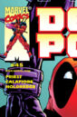 Deadpool Vol 3 45.jpg