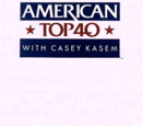 American Top 40 with Casey Kasem: April 9, 1983
