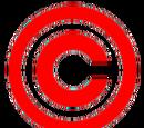 Wikia TPMP//Copyright TPMP