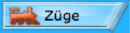 Icon Züge-Manager.png