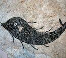 Wale in der Mythologie