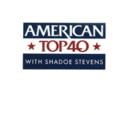 American Top 40 with Shadoe Stevens: February 18, 1989