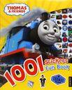 1001ThomasStickerBookAlternative.jpg