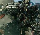 Transformers 3 (Videospiel)