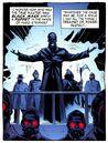 Black Mask Jeremiah Arkham 0007.jpg